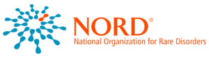 NORD National Organization for Rare Diseases